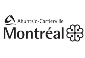 ahunstic-cartierville-montreal